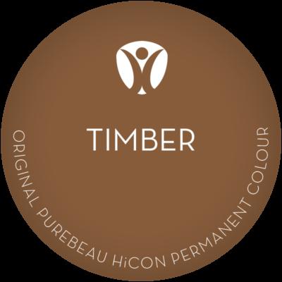 purebeau timber 400x400 - AB timber