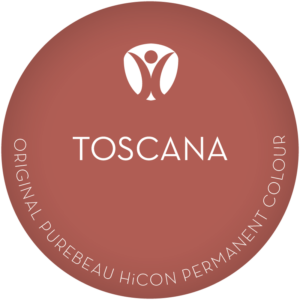 purebeau toscana 300x300 - Powered by PUREBEAU