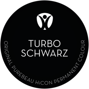 purebeau turboschwarz 300x300 - Powered by PUREBEAU