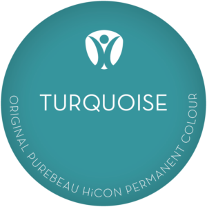 purebeau turquoise 300x300 - Powered by PUREBEAU