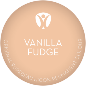 purebeau vanillafudge 300x300 - Powered by PUREBEAU