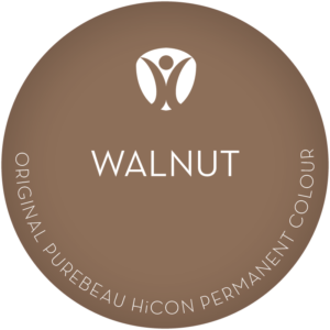 purebeau walnut 300x300 - Powered by PUREBEAU