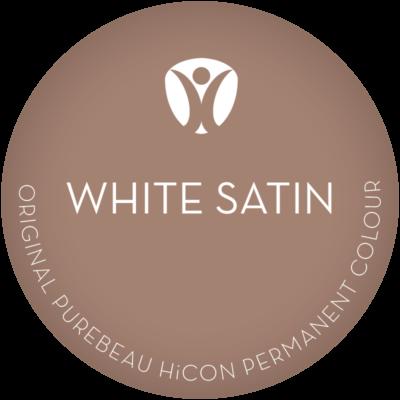 purebeau whitesatin 400x400 - AB white satin (68)