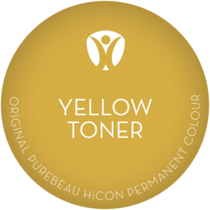 purebeau yellowtoner 300x300 - Powered by PUREBEAU