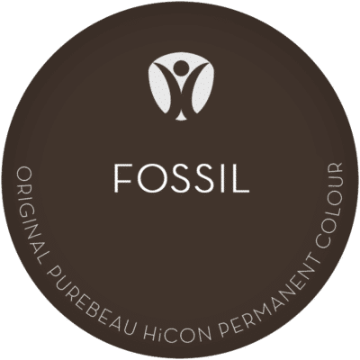 AB fossil