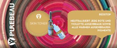 CO skin toner (49)