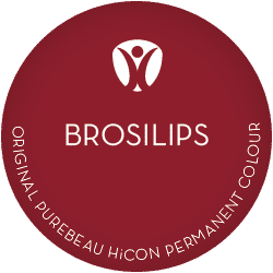 LP brosilips