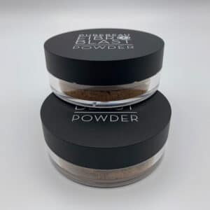 www.purebeau pro.com fibroblast after care mineralpowder purebeau pro mineralpowder 300x300 - Powered by PUREBEAU
