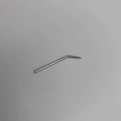 FIBROBLAST Einmal-Spitzen (klein)