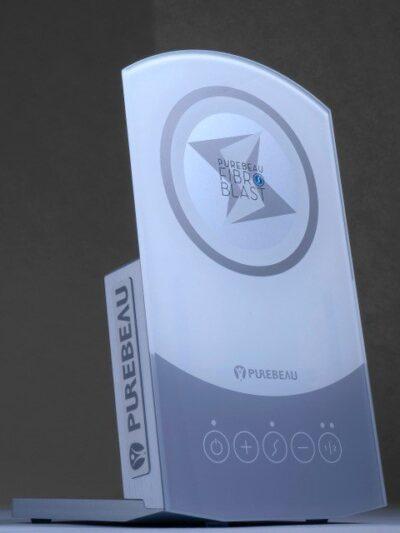 FIBROBLAST Plasma Gerät mit Pen