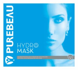 PB HydroMask SinglePack 300x269 - Powered by PUREBEAU
