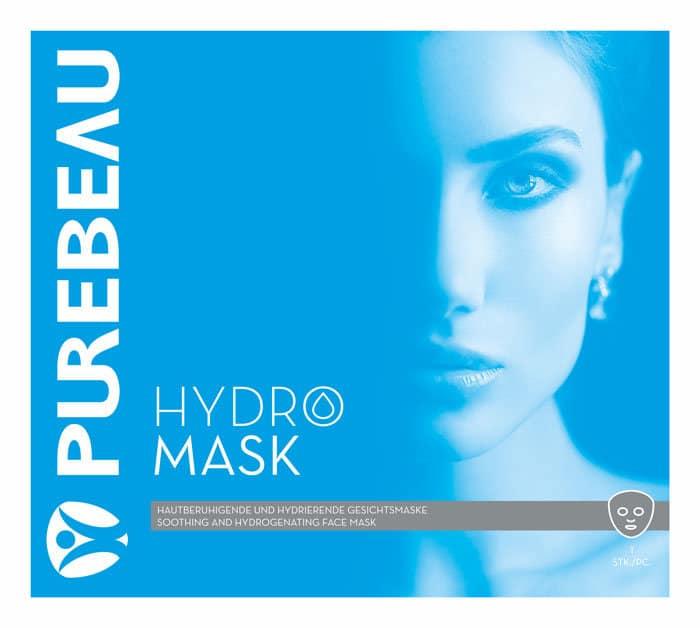 Hydro-Mask / Hydro-Pad