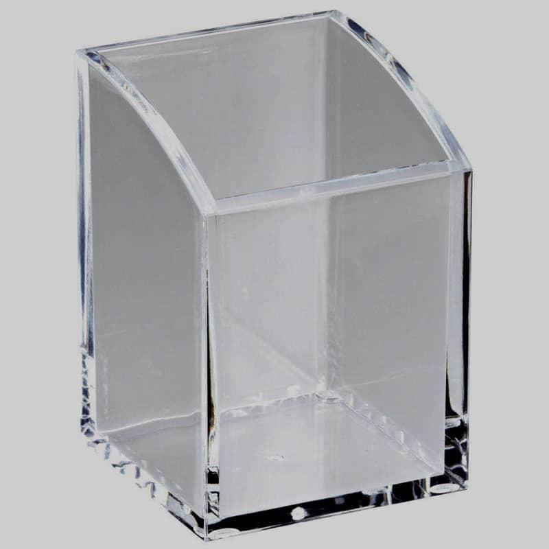 Acrylbehälter
