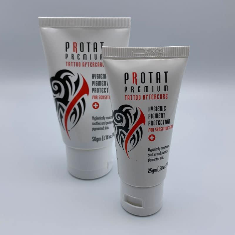 Protat After Care für Sensitive Haut (PH-pflegend)