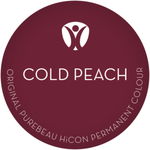 www.purebeau pro.com lp flamingo kopie purebeau cold peach 300x300 - Powered by PUREBEAU