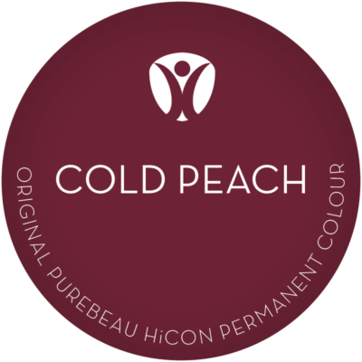 LP COLD PEACH