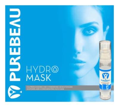 Purebeau HydroActiv