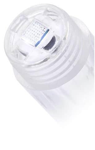Cicabel – High Technology für die Hautpflege
