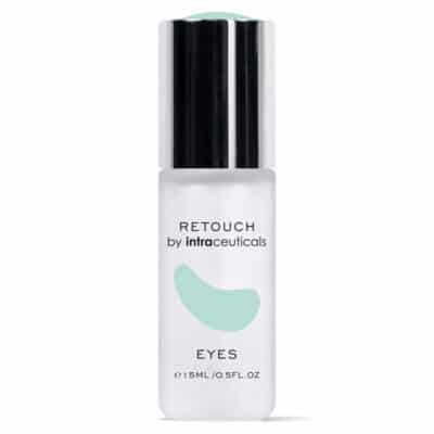 Intraceuticals Hyaluronic Base Serum