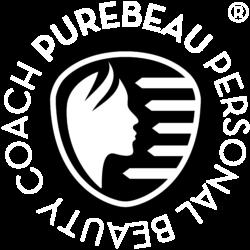 purebeau-pro-PPBC-Logo-white