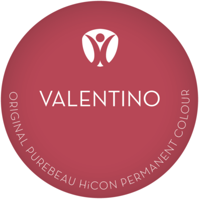 LP valentino