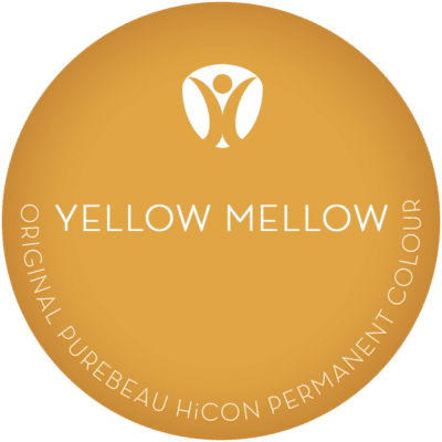 CO YELLOW MELLOW