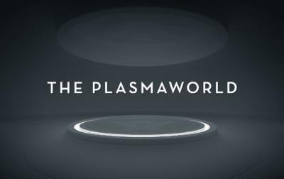 Purebeau Plasma-Congress 2020