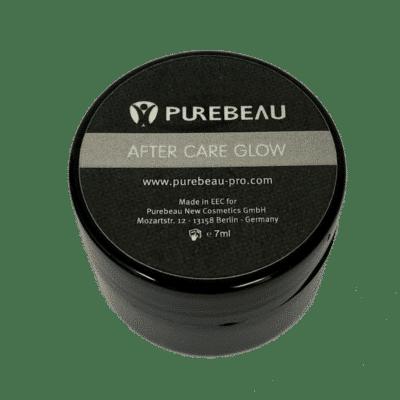 Purebeau After Care Glow