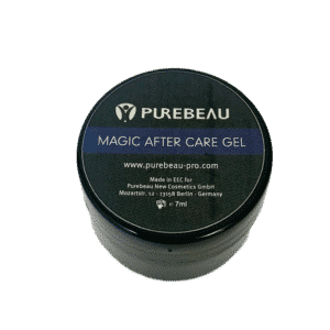 PUREBEAU After Care