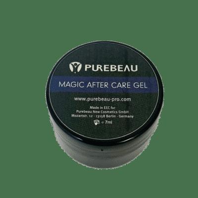 Purebeau Magic After Care Gel
