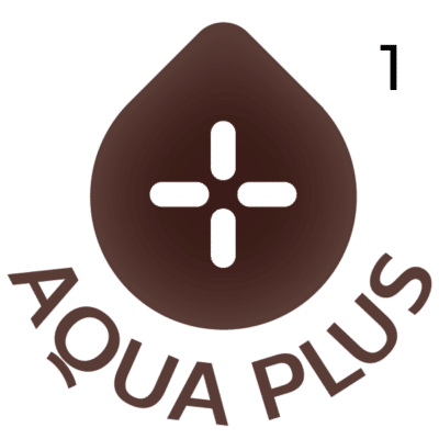 Aqua Plus (01)