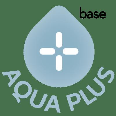Aqua Plus Basis